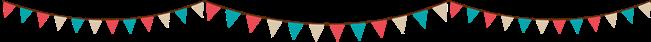 2020愚人节微信推送图文素材 最新推文模板微信公众号订阅号素材